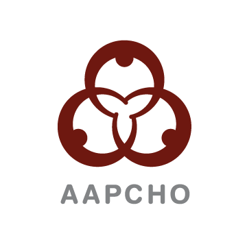 Association of Asian Pacific Community Health Organizations logo