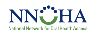 National Network for Oral Health Access logo